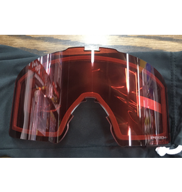 OAKLEY OAKLEY REPLACEMENT LENS LINE MINER PRIZM ROSE