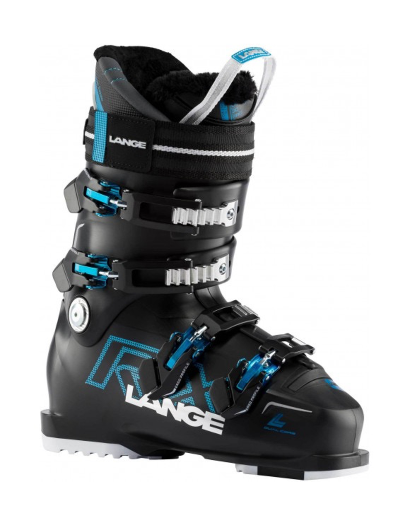 LANGE LANGE 2020 SKI BOOT RX 110  WOMEN 100MM