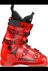 ATOMIC ATOMIC 2020 SKI BOOT REDSTER STI 90 LC RED/BLACK