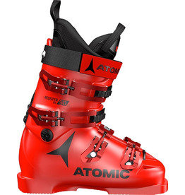 ATOMIC ATOMIC 2020 SKI BOOT REDSTER STI 90 LC RED/BLACK