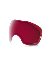 OAKLEY OAKLEY REPLACEMENT LENS AIRBRAKE XL PRIZM ROSE
