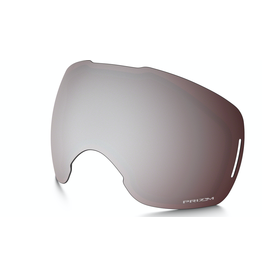 OAKLEY OAKLEY REPLACEMENT LENS AIRBRAKE XL REPLACEMENT LENS PRIZM BLACK