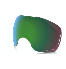 OAKLEY OAKLEY REPLACEMENT LENS AIRBRAKE XL PRIZM JADE