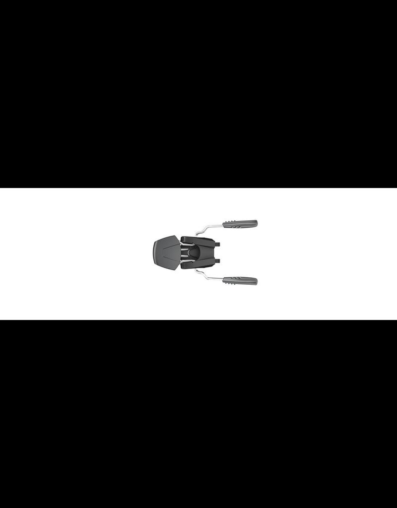 HEAD/TYROLIA HEAD/TYROLIA BRAKE SL BRAKE LR 78MM (H)