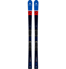 DYNASTAR DYNASTAR 2021 SKIS SPEED OMG TEAM GS (R21 PRO)