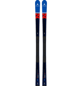 DYNASTAR DYNASTAR 2021 SKIS SPEED CRS WC GS (R22)