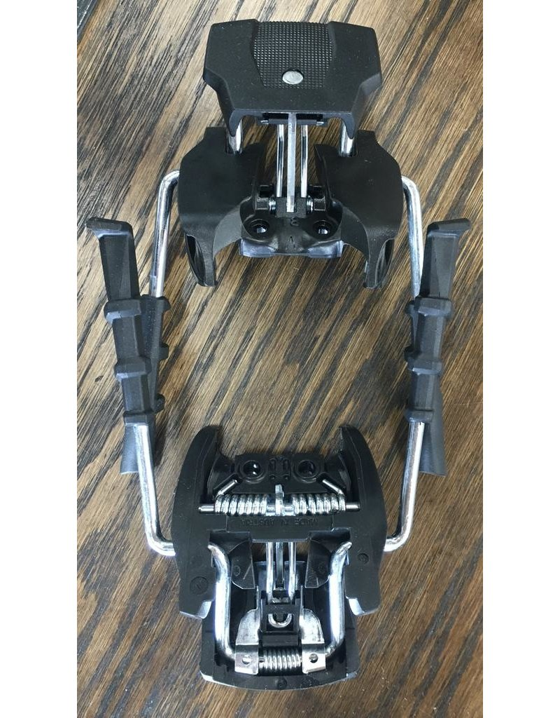 HEAD/TYROLIA HEAD/TYROLIA BRAKE POWER BRAKE2 RACE PRO 18-85 (A)