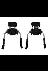 HEAD/TYROLIA HEAD/TYROLIA BRAKE POWER BRAKE LD 78MM (D)