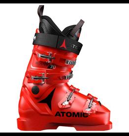 ATOMIC ATOMIC 2021 SKI BOOT REDSTER STI 70 LC