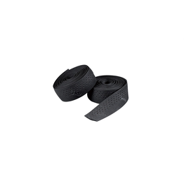 DEDA DEDA HANDLEBAR TAPE PERFORATED BLACK
