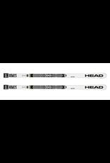 HEAD/TYROLIA HEAD 2020 SKIS WC REBELS iGS RD SW RP WCR 14