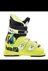 HEAD/TYROLIA HEAD 2019 SKI BOOT RAPTOR CADDY 40 JR