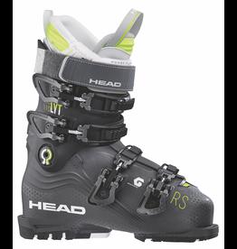 HEAD/TYROLIA HEAD 2020 SKI BOOT NEXO LYT 110 RS W ANTHRACITE/BLACK