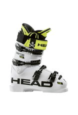 HEAD/TYROLIA HEAD 2020 SKI BOOT RAPTOR 120 RS WHITE