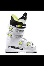 HEAD/TYROLIA HEAD 2020 SKI BOOT RAPTOR 60 WHITE