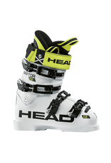 HEAD/TYROLIA HEAD 2020 SKI BOOT RAPTOR 80 RS WHITE