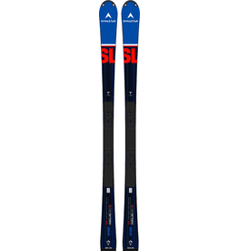 DYNASTAR DYNASTAR 2021 SKIS SPEED OMEGLASS WC FIS SL (R22) 157CM