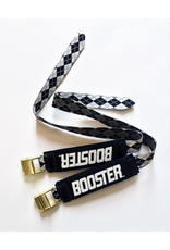 BOOSTER STRAPS BOOSTER STRAP WORLD CUP