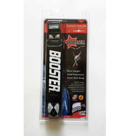 BOOSTER STRAPS BOOSTER STRAP EXPERT/RACER (TRIPLE)