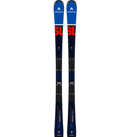 DYNASTAR DYNASTAR 2021 SKIS SPEED OMG TEAM SL (R21 PRO)