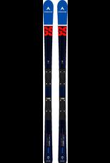 DYNASTAR DYNASTAR 2021 SKIS SPEED OMG TEAM GS (R21 PRO)