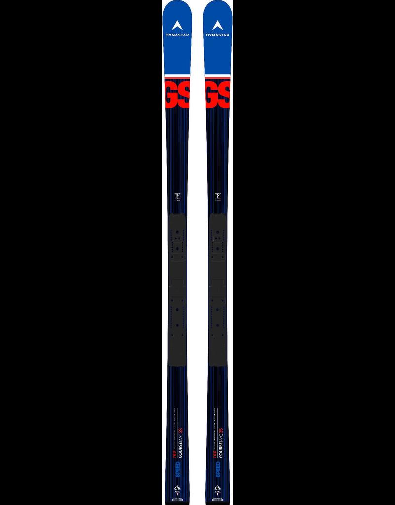 DYNASTAR DYNASTAR 2021 SKIS SPEED CRS WC GS (R22)