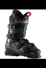 LANGE LANGE 2021 SKI BOOT RX 130 L.V. (BLACK GUNMETAL)