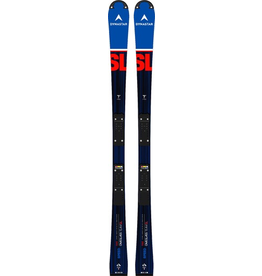 DYNASTAR DYNASTAR 2021 SKIS SPEED OMG TEAM SL (R21 PRO) W/ LOOK SPX 10 GW
