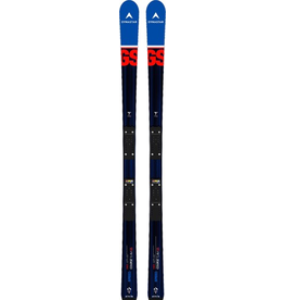 DYNASTAR DYNASTAR 2021 SKIS SPEED OMG TEAM GS (R21 PRO) 151CM W/ LOOK SPX 10 GW