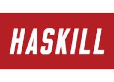 HASKILL