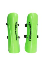 KOMPERDELL KOMPERDELL SHIN GUARD ADULT