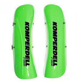 KOMPERDELL KOMPERDELL SHIN GUARD JUNIOR