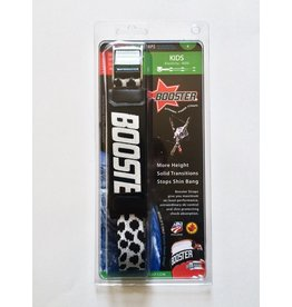 BOOSTER STRAPS BOOSTER STRAP KIDS