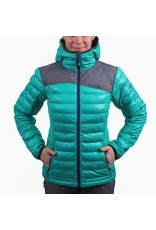 SYNC SYNC PERFORMANCE 2018 SKI JACKET WOMENS STRETCH PUFFY COLUMBIA