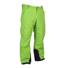 SYNC SYNC PERFORMANCE SKI PANTS TOP STEP ZIP OFF PANT KIDS JASMINE