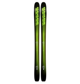 K2 SPORTS K2 2018 SKIS PINNACLE JR