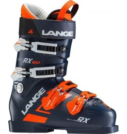 LANGE LANGE 2018 SKI BOOT RX 120 100MM