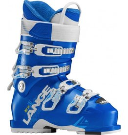 LANGE LANGE 2018 SKI BOOT XT 90 WOMEN 100MM