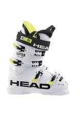 HEAD/TYROLIA HEAD 2019 SKI BOOT RAPTOR 90 RS WHITE
