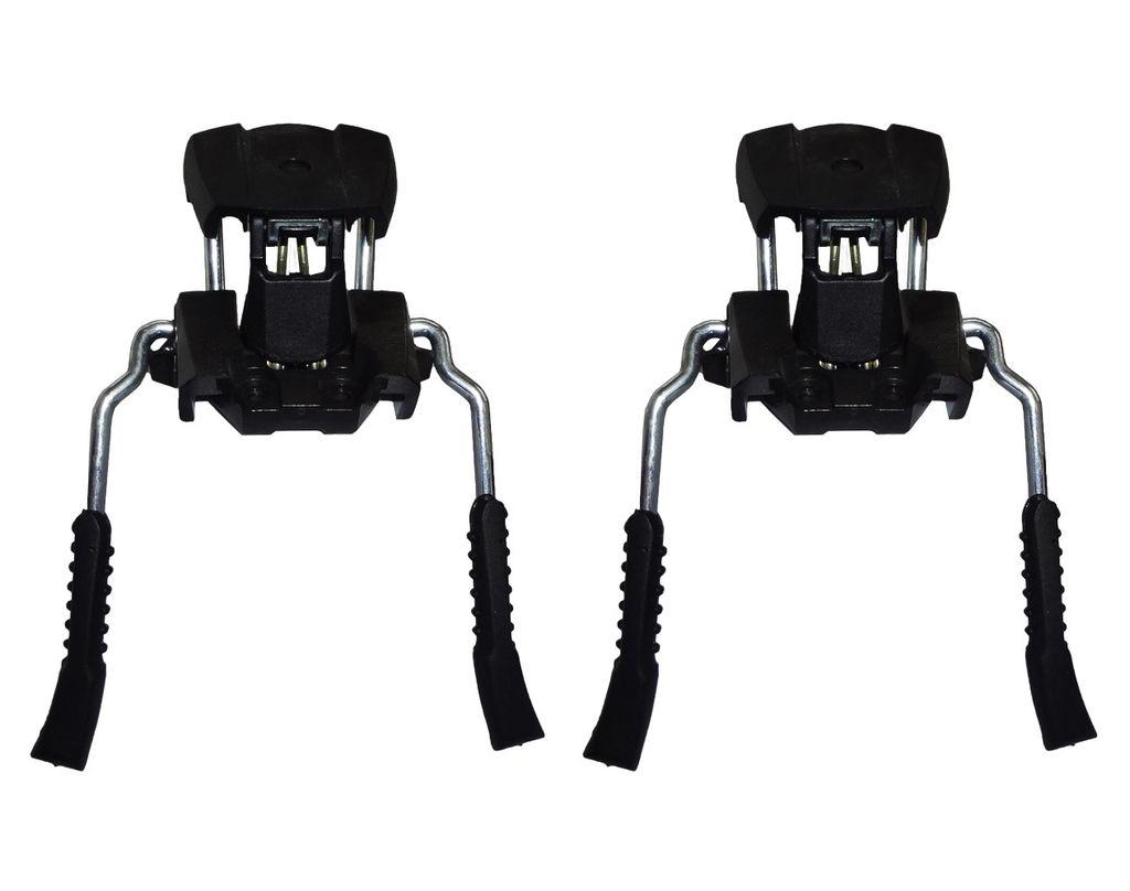 HEAD/TYROLIA HEAD/TYROLIA BRAKE POWER BRAKE2 LD 130MM (D)
