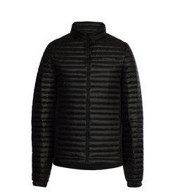 ARMADA ARMADA 2018 SKI JACKET SAMPSON DOWN JACKET BLACK