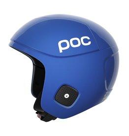 POC POC SKULL ORBIC X SPIN BASKETANE BLUE
