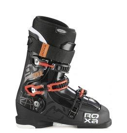 ROXA ROXA 2018 SKI BOOT SOUL 90 WRAP BLACK/BLACK