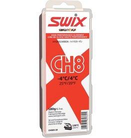 SWIX SWIX WAX CH8 -4°C/4°C 180G