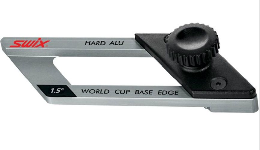 SWIX SWIX BASE EDGE BEVELING WORLD CUP 1.5°
