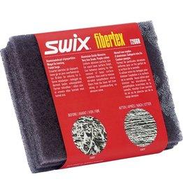 SWIX SWIX FIBERTEX ALUMIUM OXIDE