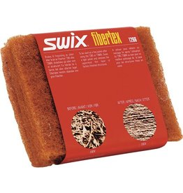 SWIX SWIX FIBERTEX ORANGE X-FINE