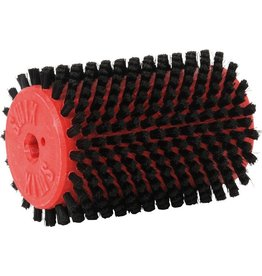 SWIX SWIX ROTO BRUSH WILD BOAR