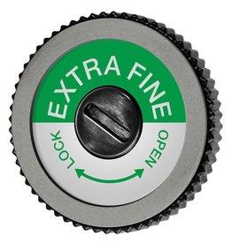 SWIX SWIX EVO SPARE DIAMOND DISC X-FINE