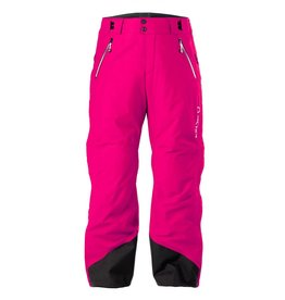 ARCTICA ARCTICA YOUTH SIDE ZIP PANT 2.0 HOT PINK